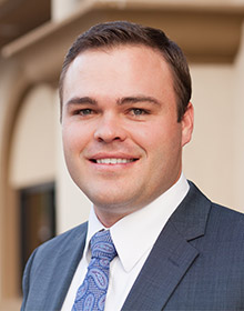 Shane Peterson's Profile Image