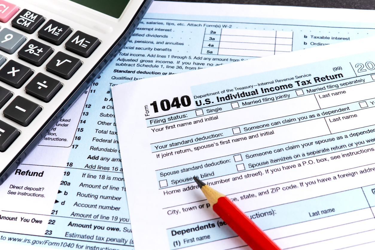 Should You Choose S Corporation Tax Status for Your LLC