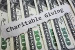 How To Include Charitable…