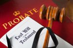 Is Probate Required For E…