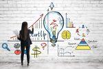 business planning ideas