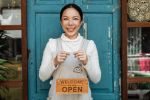legal support for new or existing small business